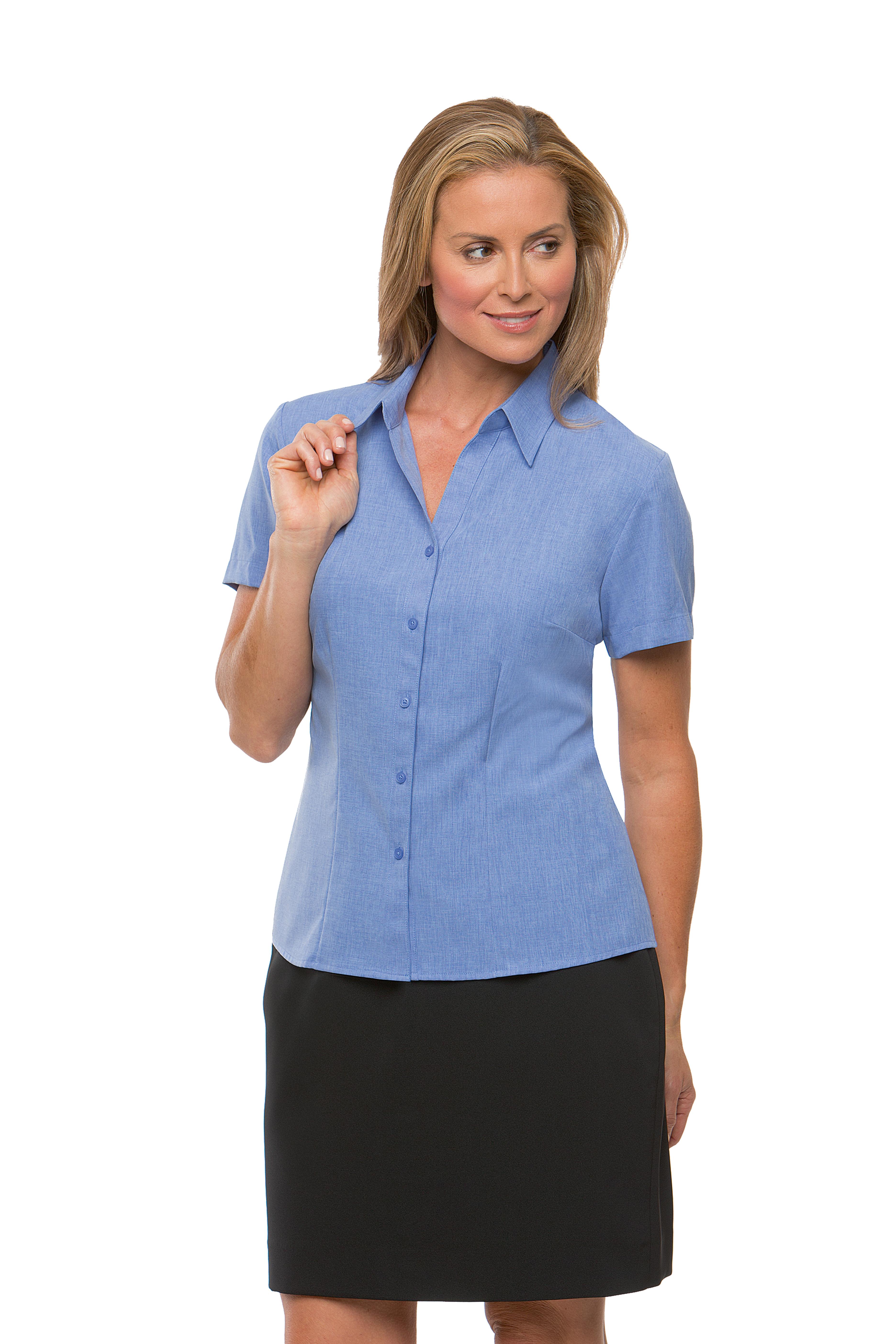 Bcu australia s premier uniform supplier browns